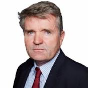 David Stuart Hurcomb