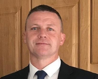 Head of Civils joins Van Elle